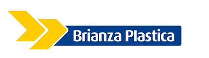 brianza-bottom